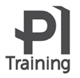PI-Training Retina Logo